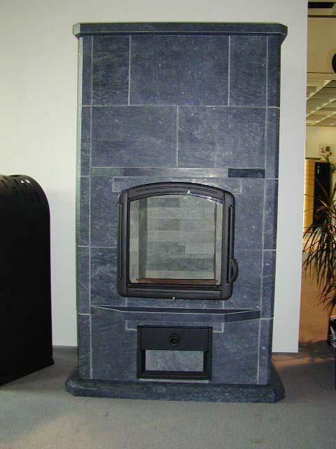 Soapstone Masonry Heaters The Stone Sun